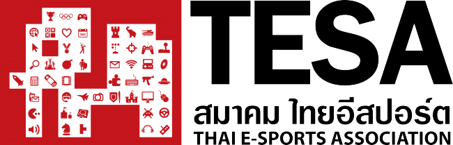 logo_thai_esport_band
