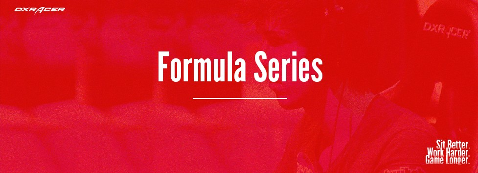 mith-banner-formula-series