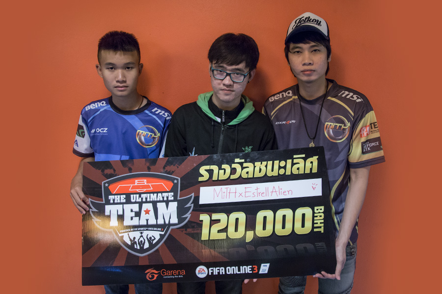 TheUltimateTeam-3